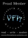 VFA-member-banner
