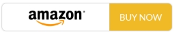 amazon-print-buy-button-copy