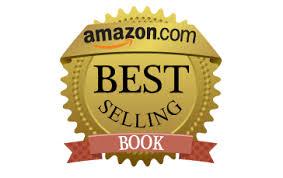 medal-amazon-bestseller