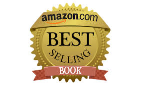 medal-amazon-bestseller