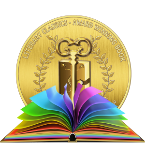 medalsclc
