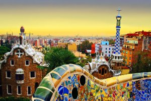 parque_guell