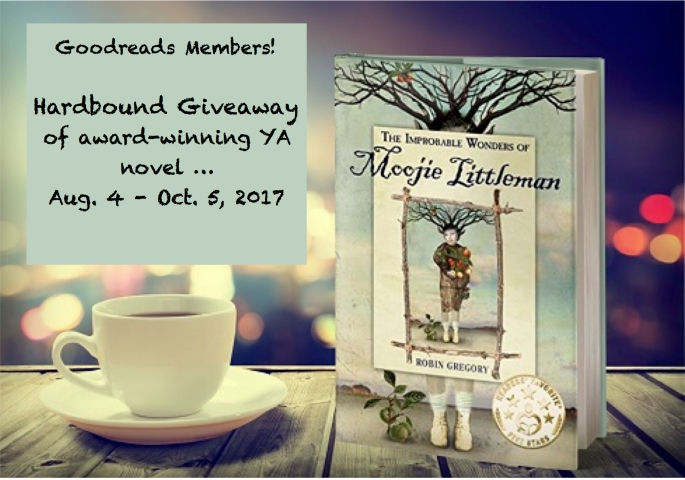 goodreads.giveaway2