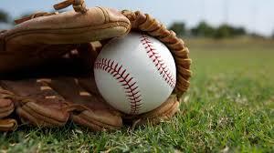 baseball.chicagodiabetesproject.org