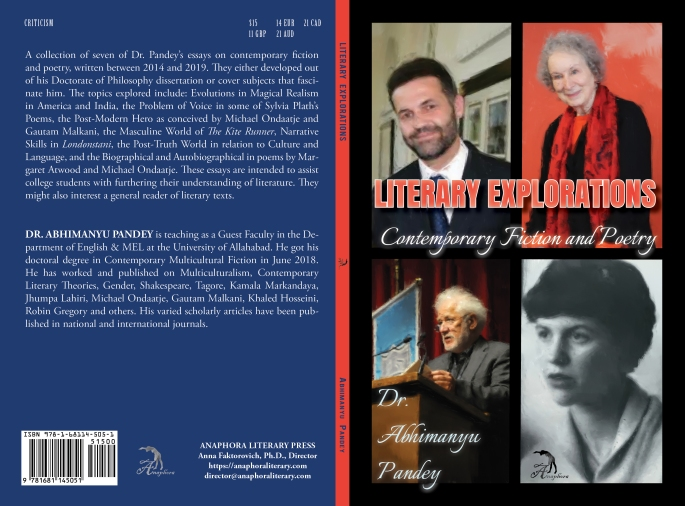 pandey-cover-9781681145051-perfect-edited.jpg