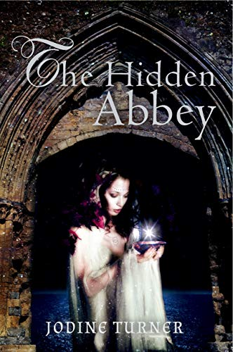 hiddenabbey