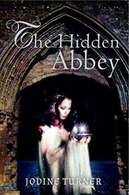hiddenabbey