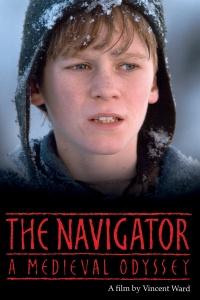 The Navigator - A Medieval Odyssey