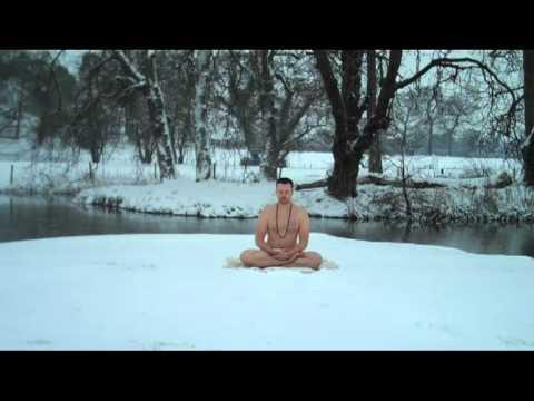 monk.ice